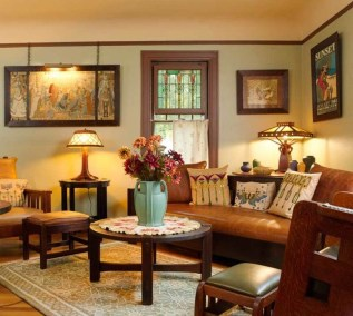 Lovely Crafts Home Décor Ideas You Should Keep 29