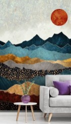 Lovely Crafts Home Décor Ideas You Should Keep 36