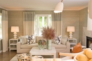 Magnificient Diy Renovation Ideas For Your Living Room 13