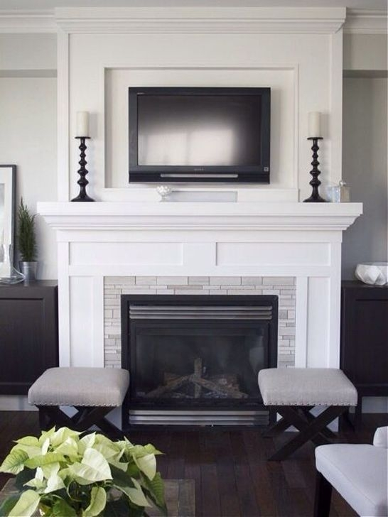 Magnificient Diy Renovation Ideas For Your Living Room 21