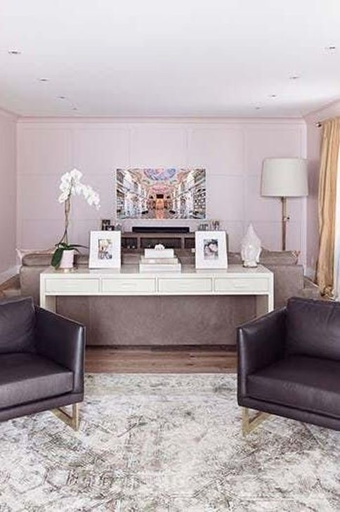 Magnificient Diy Renovation Ideas For Your Living Room 25
