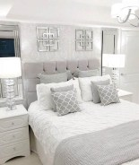 Newest Bedroom Furniture Ideas To Get The Farmhouse Vibe 26