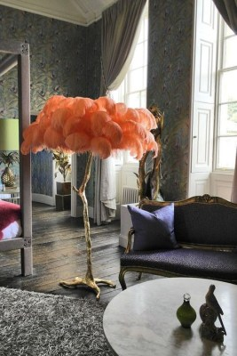 Popular Eclectic Interior Design Ideas To Inspire You 06