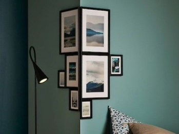 Stylish Hacks Home Décor Ideas You Need To Try 10