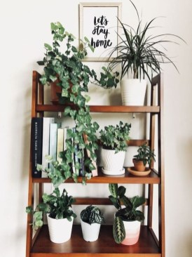 Stylish Hacks Home Décor Ideas You Need To Try 16