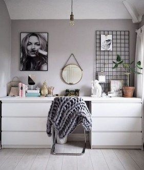 Stylish Hacks Home Décor Ideas You Need To Try 21