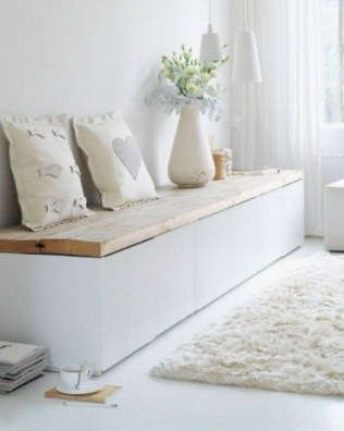Stylish Hacks Home Décor Ideas You Need To Try 23