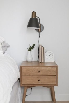 Stylish Hacks Home Décor Ideas You Need To Try 26
