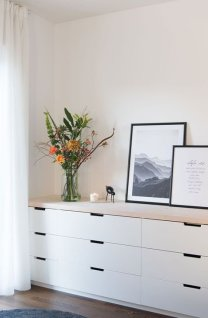 Stylish Hacks Home Décor Ideas You Need To Try 31