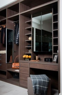 Best Wardrobe Design Ideas For Your Small Bedroom 05