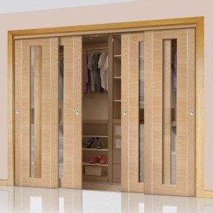 Best Wardrobe Design Ideas For Your Small Bedroom 17