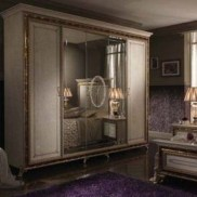 Best Wardrobe Design Ideas For Your Small Bedroom 27