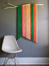Captivating Diy Wall Art Ideas For Your House To Try 21