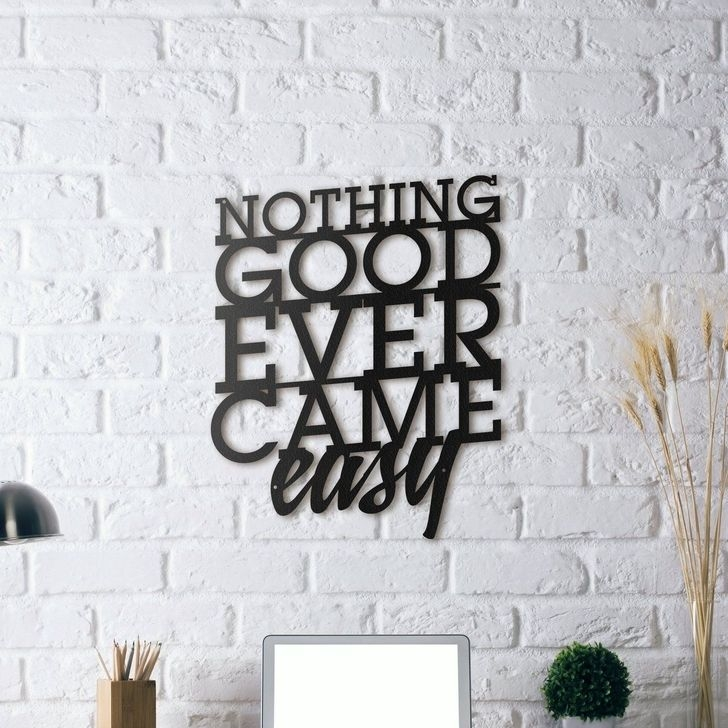 Captivating Diy Wall Art Ideas For Your House To Try 38
