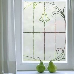 Catchy Glass Window Design Ideas For Home 28