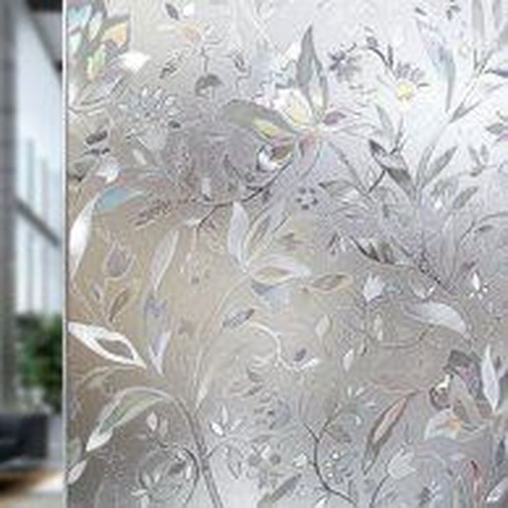 Catchy Glass Window Design Ideas For Home 30