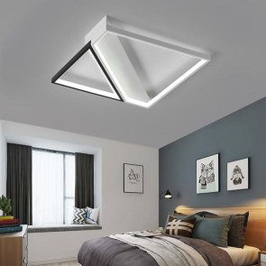 Cool Ceilings Lighting Design Ideas For Living Room To Try 05