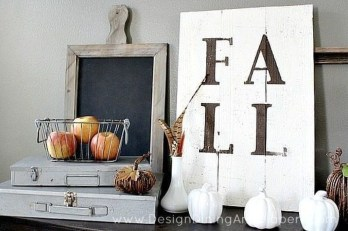 Extraordinary Diy Halloween Decorating Ideas For Apartment 01