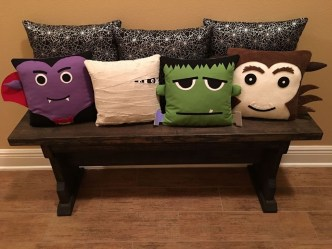 Extraordinary Diy Halloween Decorating Ideas For Apartment 10