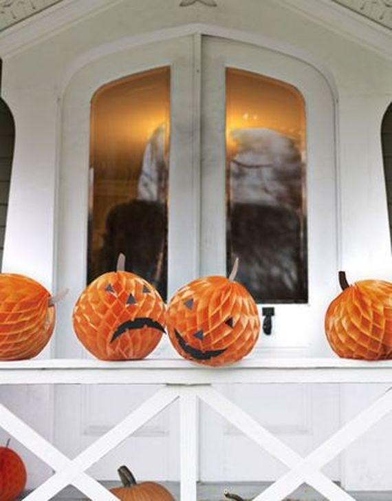 Extraordinary Diy Halloween Decorating Ideas For Apartment 39