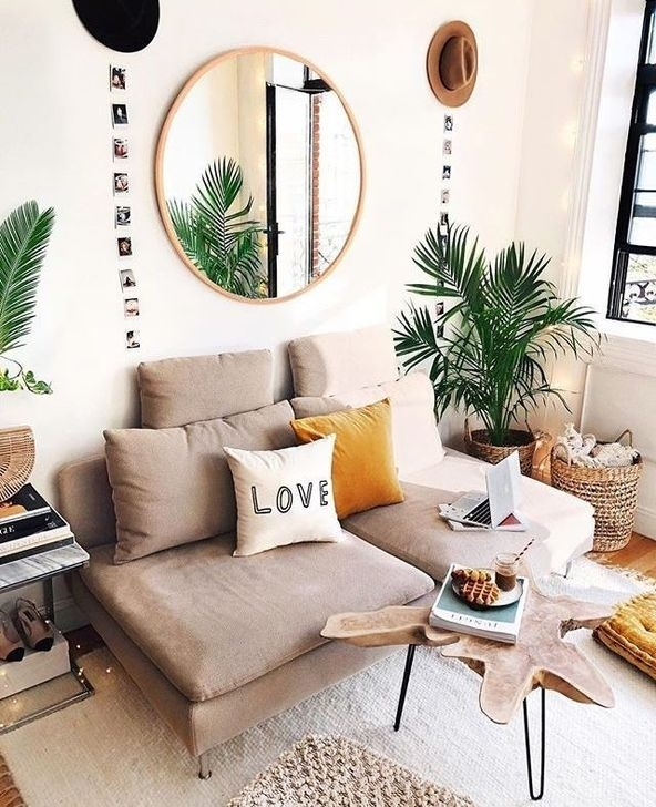 Fabulous Living Room Design Ideas That Trendy Now 13