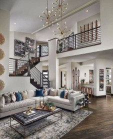 Fabulous Living Room Design Ideas That Trendy Now 14