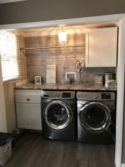 Fancy Laundry Room Layout Ideas For The Perfect Home 20