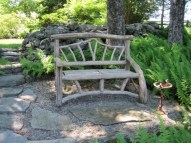 Gorgeous Landscaping Design Ideas For Beginners 06