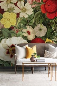Luxury Colorful Apartment Décor And Remodel Ideas For Summer 03