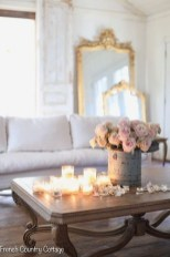 Perfect French Country Living Room Design Ideas For This Fall 05