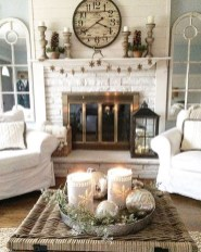 Perfect French Country Living Room Design Ideas For This Fall 08
