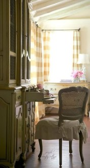 Perfect French Country Living Room Design Ideas For This Fall 09