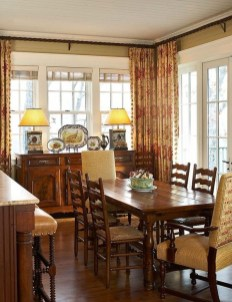 Perfect French Country Living Room Design Ideas For This Fall 13