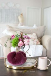 Perfect French Country Living Room Design Ideas For This Fall 21