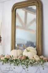 Perfect French Country Living Room Design Ideas For This Fall 32