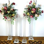 Splendid Diy Flower Vase Ideas To Add Beauty Into Your Home 02