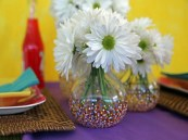 Splendid Diy Flower Vase Ideas To Add Beauty Into Your Home 15