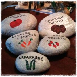 Splendid Diy Projects Painted Rocks Animals Dogs Ideas For Summer 40