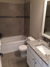Unique Small Bathroom Remodeling Ideas On A Budget 01
