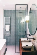 Unique Small Bathroom Remodeling Ideas On A Budget 08