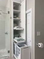 Unique Small Bathroom Remodeling Ideas On A Budget 11
