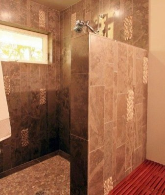 Unique Small Bathroom Remodeling Ideas On A Budget 16