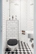 Unique Small Bathroom Remodeling Ideas On A Budget 17