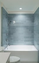 Unique Small Bathroom Remodeling Ideas On A Budget 34
