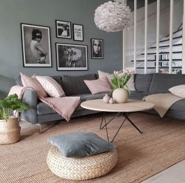 Admiring Living Room Design Ideas With Colors You Can Use Today 05