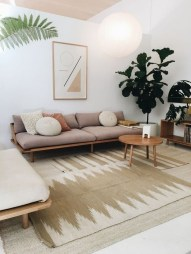 Admiring Living Room Design Ideas With Colors You Can Use Today 07