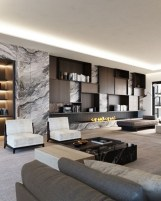 Admiring Living Room Design Ideas With Colors You Can Use Today 20