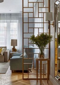 Admiring Living Room Design Ideas With Colors You Can Use Today 21