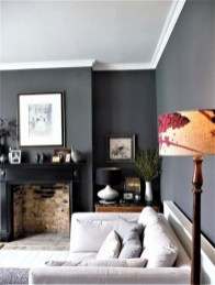 Admiring Living Room Design Ideas With Colors You Can Use Today 26