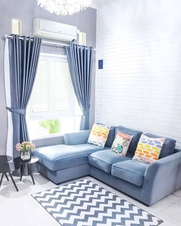 Admiring Living Room Design Ideas With Colors You Can Use Today 39